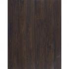 Ламинат Loc Floor Американский орех, арт. LCA042