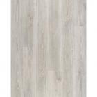 Ламинат Loc Floor Дуб пепельно-белый, арт. LCA045