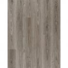 Ламинат Loc Floor Дуб Аутентик светло-коричневый, арт. LCA046