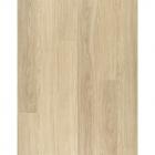Ламинат Loc Floor Дуб классический белый лакированный, арт. LCA047