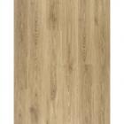 Ламинат Loc Floor Дуб Аутентик натуральный, арт. LCA050