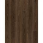 Ламинат Loc Floor Дуб рустик темно-коричневый, арт. LCA053