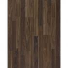 Ламинат Loc Floor Орех, арт. LCA059