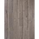 Ламинат Loc Floor Дуб винтаж темно-серый брашированный, арт. LCF074