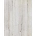 Ламинат Loc Floor Дуб винтаж светлый брашированный, арт. LCF072