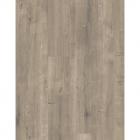 Ламинат Loc Floor Дуб серо-коричневый, арт. LCF084