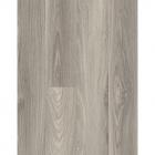 Ламинат Loc Floor Дуб серебристо-серый, арт. LCF085