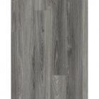 Ламинат Loc Floor Дуб сланец серый, арт. LCF086