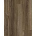Ламинат Loc Floor Дуб темно-коричневый, арт. LCF088