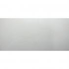 Плитка Keramo Rosso Ivory GL