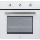 Электрический духовой шкаф Perfelli Grana BOE 6602 ХХ цвета в ассортименте