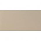 Плитка напольная Floor Gres Architech Sand 60x120