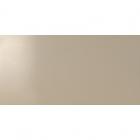 Плитка напольная Floor Gres Architech Sand Levigato 60x120