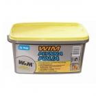 Гидроизоляция готовая WIM FOLIA 5кг
