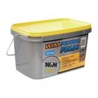 Гидроизоляция готовая WIM FOLIA 3,6 кг