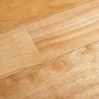 Паркетная доска Brand Wood Гевея Натур