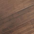 Паркетная доска Brand Wood Гевея Pitachio