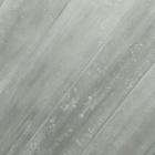 Паркетная доска Brand Wood Гевея Hand Made Silver