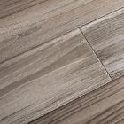 Паркетная доска Brand Wood Сунгкай Серый
