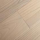 Паркетная доска Brand Wood Сунгкай Белый