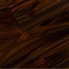 Паркетная доска Brand Wood Палисандр