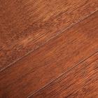 Паркетная доска Brand Wood Мербау