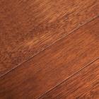 Массивная доска Brand Wood Мербау Medium