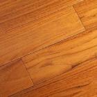 Массивная доска Brand Wood Тик Medium