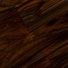 Массивная доска Brand Wood Палисандр
