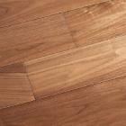 Массивная доска Brand Wood Американский Орех