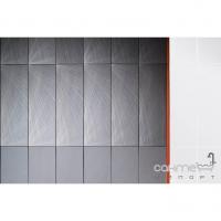 Универсальный стеклянный фриз 2,3x60 Paradyz Enya Uniwersalna listwa szklana Grigio