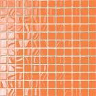 Плитка Kerama Marazzi 20012N Темари оранжевый