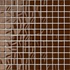Плитка Kerama Marazzi 20046N Темари темно-коричневый