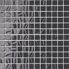 Плитка Kerama Marazzi 20053N Темари графит