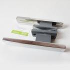 Комплект ручек для душевой кабины Appollo TS-629 (уценка)
